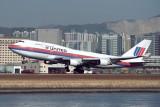 UNITED BOEING 747 400 HKG RF 992 34.jpg