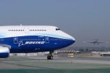 AIRCRAFT LAX RF IMG_5788.jpg