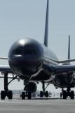 AIRCRAFT LAX RF IMG_5795.jpg