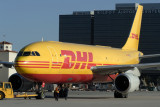 DHL AIRBUS A300F LAX RF IMG_5821.jpg