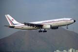 CHINA AIRLINES AIRBUS A300 HKG RF 850 9.jpg