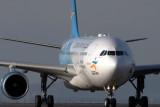 QATAR AIRWAYS AIRBUS A330 200 KIX RF IMG 5302.jpg