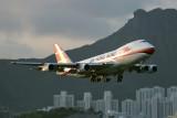 AIR HONG KONG BOEING 747F HKG RF 678 15.jpg
