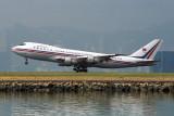 CHINA AIRLINES CARGO BOEING 747F HKG RF 966 17.jpg