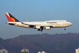 PHILIPPINES BOEING 747 400 HKG RF 994 7.jpg