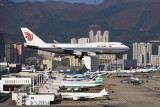 AIR CHINA BOEING 747 400 HKG RF 1112 6.jpg