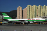 CATHAY PACIFIC CARGO BOEING 747F HKG RF 595 16.jpg