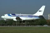 AEROLINEAS ARGENTINAS BOEING 737 200 AEP RF 1372 23.jpg