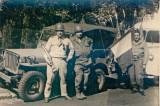 Devant le parc dumont en Aout 1944.jpg