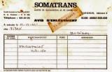 Somatrans