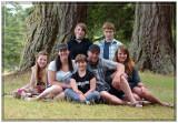 2011-07-02 Family