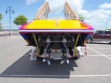 2012 GCO Boat Rally (4).JPG