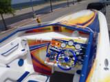 2012 GCO Boat Rally (5).JPG