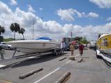 2012 GCO Boat Rally (8).JPG