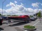 2012 GCO Boat Rally (9).JPG