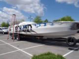 2012 GCO Boat Rally (10).JPG