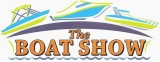New Orleans Boat Show - Feb 5, 2012