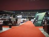 2012 N O Boat Show  (3).JPG