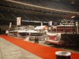 2012 N O Boat Show  (4).JPG