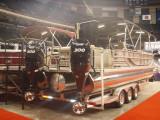 2012 N O Boat Show  (5).JPG