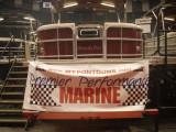 2012 N O Boat Show  (6).JPG