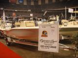 2012 N O Boat Show  (7).JPG