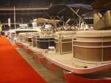 2012 N O Boat Show  (8).JPG
