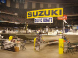 2012 N O Boat Show  (10).JPG