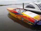 2012 Horn Island Friday (10).JPG