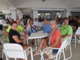 2012 Horn Island Friday (2).JPG