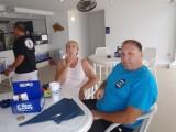 2012 Horn Island Friday (3).JPG