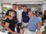 2012 Horn Island Friday (4).JPG