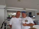 2012 Horn Island Friday (5).JPG