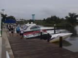 2012 Horn Island Friday (7).JPG