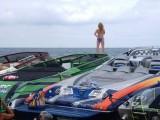 2012 Horn Island Saturday (133).JPG