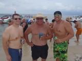 2012 Horn Island Saturday (134).JPG