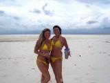 2012 Horn Island Saturday (137).JPG