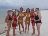 2012 Horn Island Saturday (142).JPG
