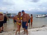 2012 Horn Island Saturday (135).JPG