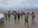 2012 Horn Island Saturday (143).JPG