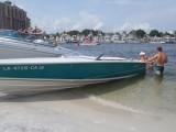 2012 Emerald Coast Poker Run (238).JPG