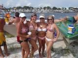 2012 Emerald Coast Poker Run (240).JPG