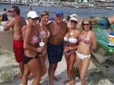 2012 Emerald Coast Poker Run (241).JPG