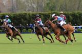 Jockey Club Open