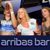 Arribas Bar