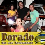 Dorado Bar