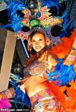 Carnaval 2012 Panama City, Panama
