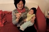Yolanda 2011 March
