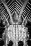 Art In Architecture - Kimmel