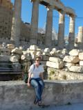Jun '11 - Athens